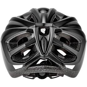 MET Funandgo Helm matt black